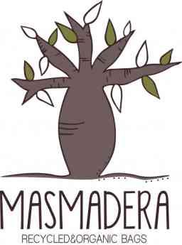 Foto de Imagen marca MASMADERA