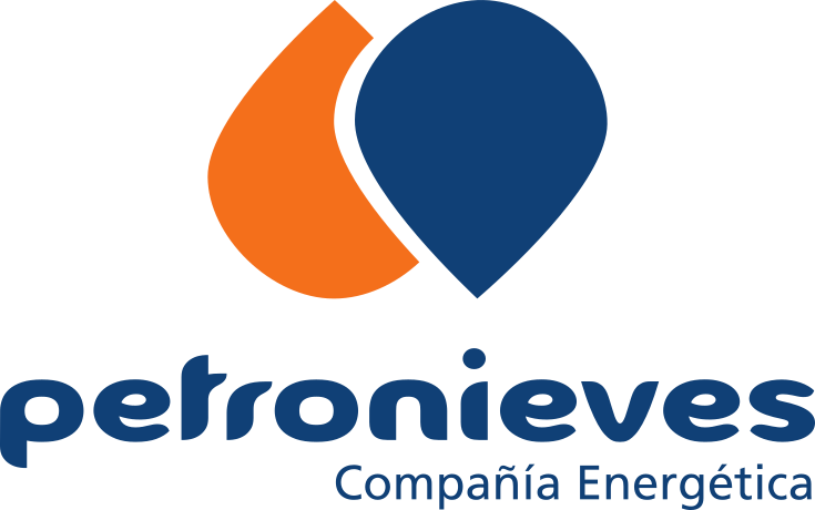 El Grupo Petronieves crece un 57% durante el primer semestre de 2019