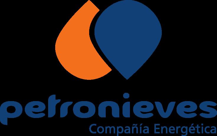 Foto de Grupo-Petronieves-Compañia-Energetica