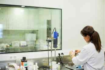 Laboratorios Rofersam