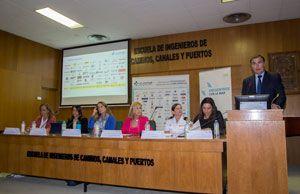 Foto de Empoderando a la Mujer en la Comunidad Marítima
