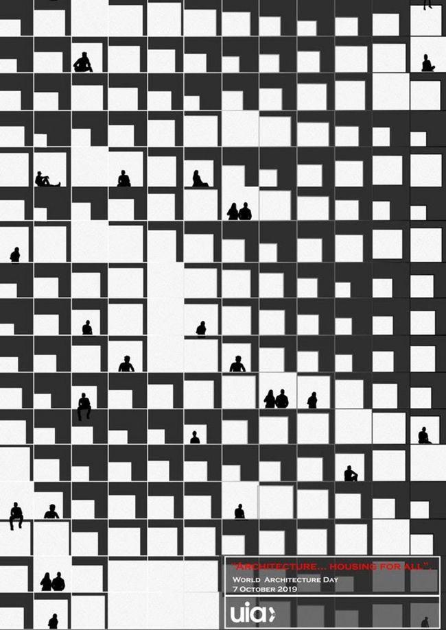 Dia Mundial Arquitectura