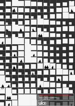 Foto de Dia Mundial Arquitectura