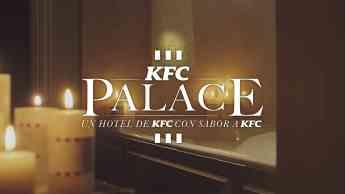 KFC Palace