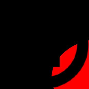Foto de Logo Otros Regalos