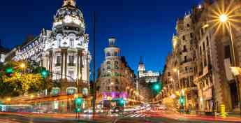 Noticias Madrid | Planazzo