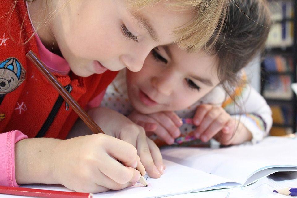 Foto de El papel de la emoción en el aprendizaje