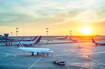 AENA adjudica por 12 millones a Atos el mantenimiento y evolución de las aplicaciones aeroportuarias