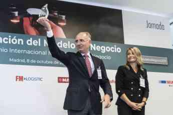 Foto de STIHL_Premio Modelo Negocio_2