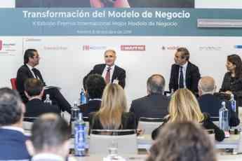 Foto de STIHL_Premio Modelo Negocio_5