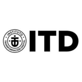 Noticias Madrid | Instituto de Transformación Digital