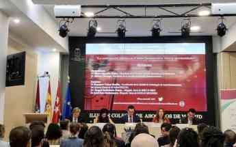 Foto de Debate sobre la compra pública de medicamentos en el ICAM