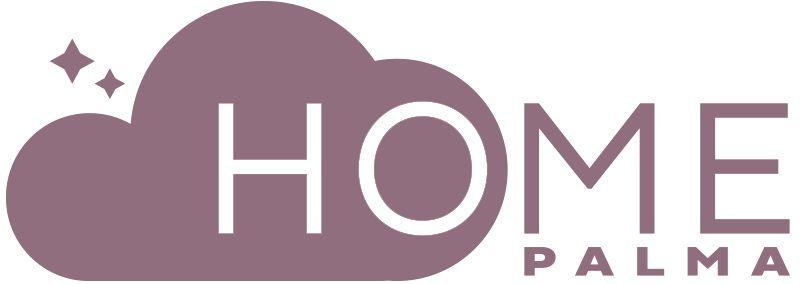 Foto de Home Palma Logotipo