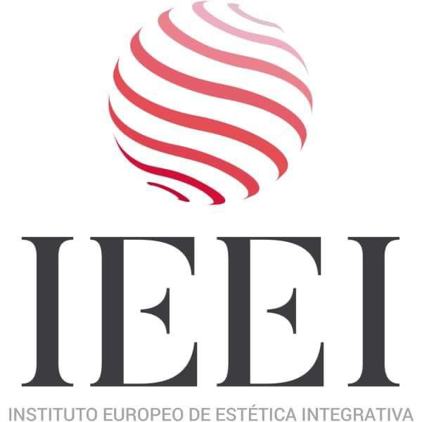 Instituto Europeo de Estética Integrativa