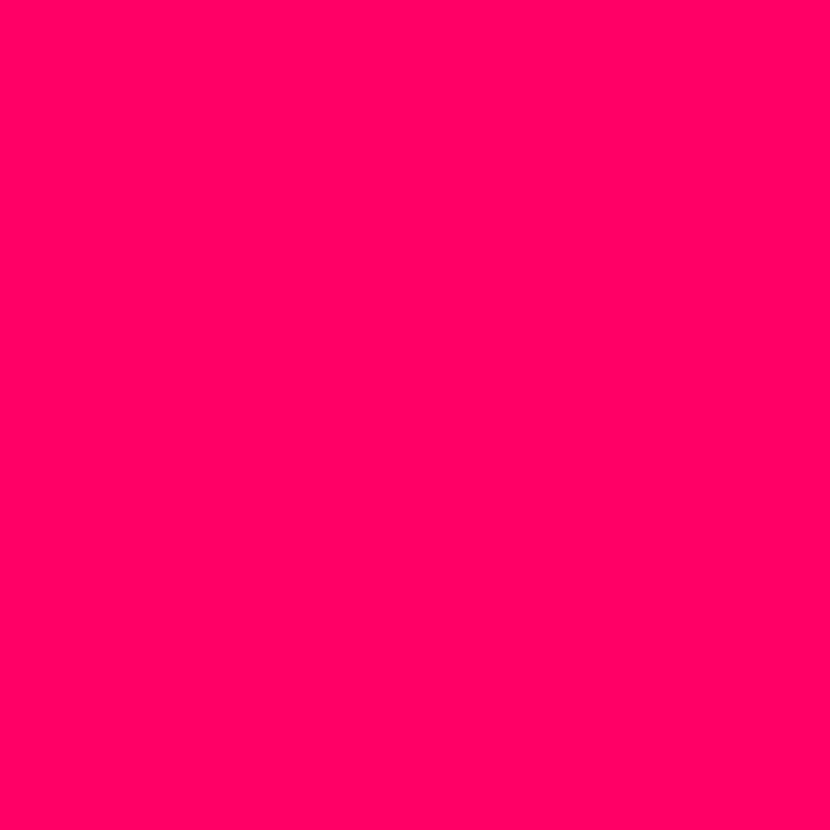 El blockchain llega al mundo de las agencias publicitarias con la nueva plataforma creativa UNLSHD