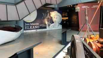 Noticias Historia | ELKANO