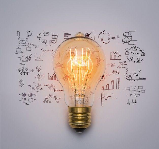 Escoem analiza las dificultades a las que se enfrentan los emprendedores