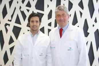 Aula de Salud: Prótesis personalizadas y cirugía artroscópica para tratar patologías de hombro
