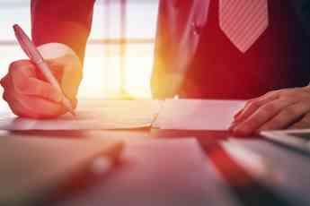 InterMundial y Grupo GEA firman un acuerdo de colaboración