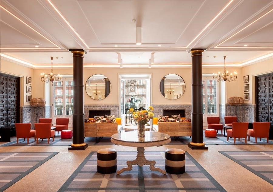 Foto de Hotel Pestana