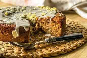 DeCUATRO STORE explica los beneficios de la calabaza y presenta sus platos