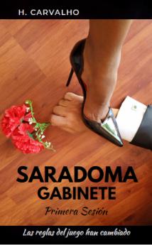 Saradoma Gabinete