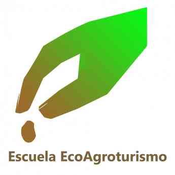 Escuela de Ecoagroturismo