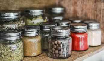 El portal Suplementos Alimenticios desvela los secretos de la cúrcuma