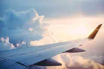 Viajero Casual, el blog de viajes de confianza que ha sorprendido a los amantes del turismo
