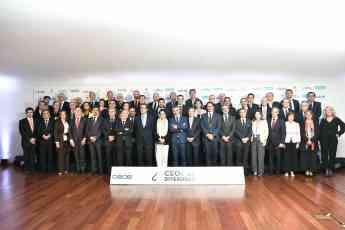 Alianza #CEOPorLaDiversidad