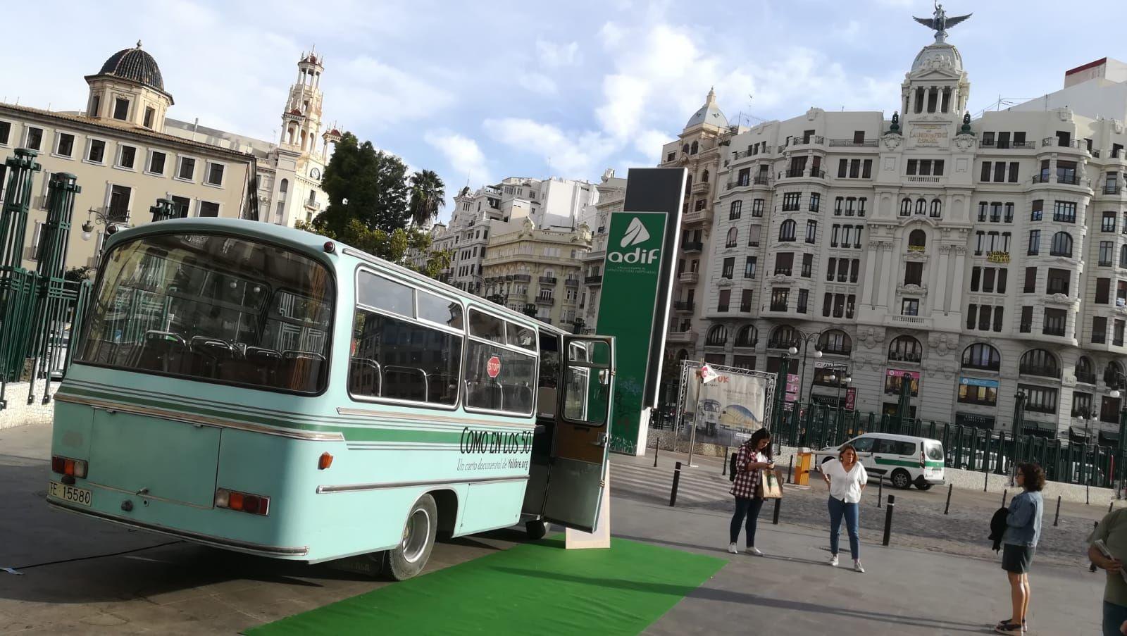 Foto de Yolibre.org