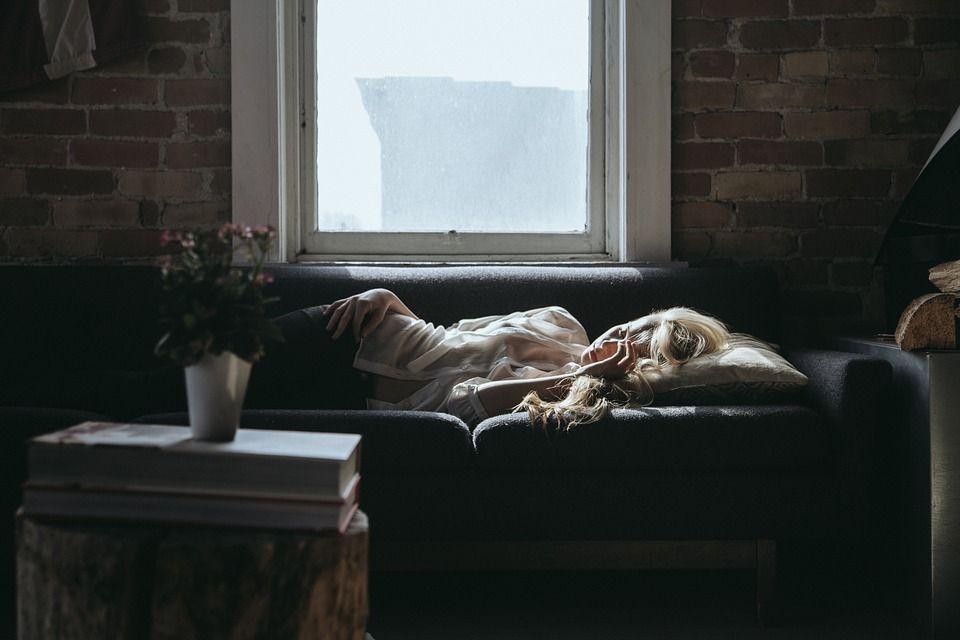 Psicofertilidad Natural explica las aplicaciones de la melatonina en el equilibrio hormonal