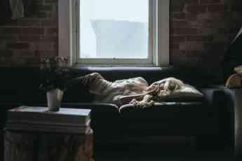 La melatonina y su papel en el sistema hormonal