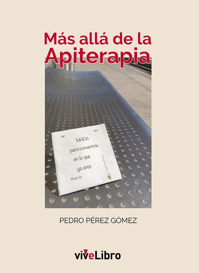Foto de Más allá de la apiterapia