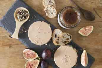 Delivinos Urban Gourmet explica las diferencias entre el foie gras y el paté