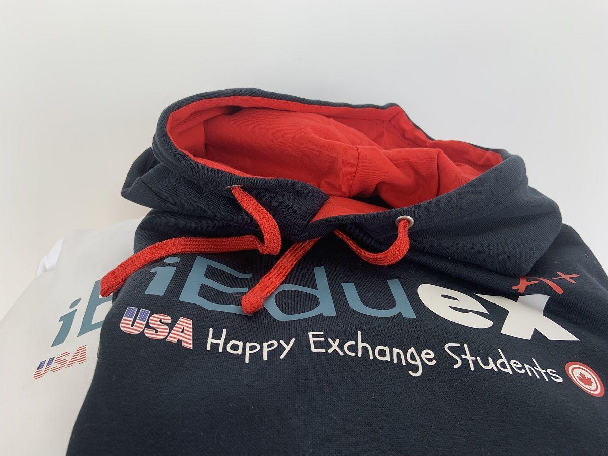 Arranca la campaña de becas de iEduex para estudiar en USA en 2020,