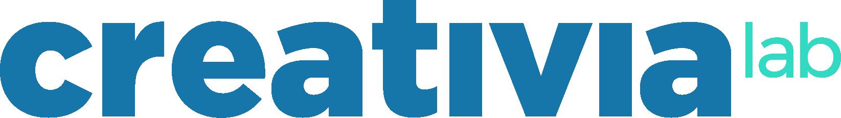 Fotografia Creativialab logo