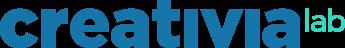 Foto de Creativialab logo
