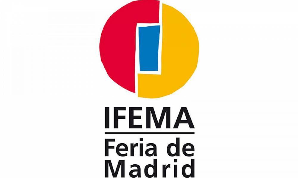 Foto de IFEMA