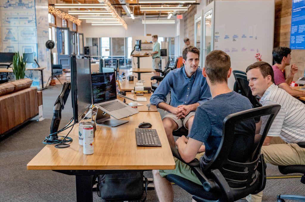Bayer adjudica a Atos los servicios digitales globales para el lugar de trabajo en todo el mundo