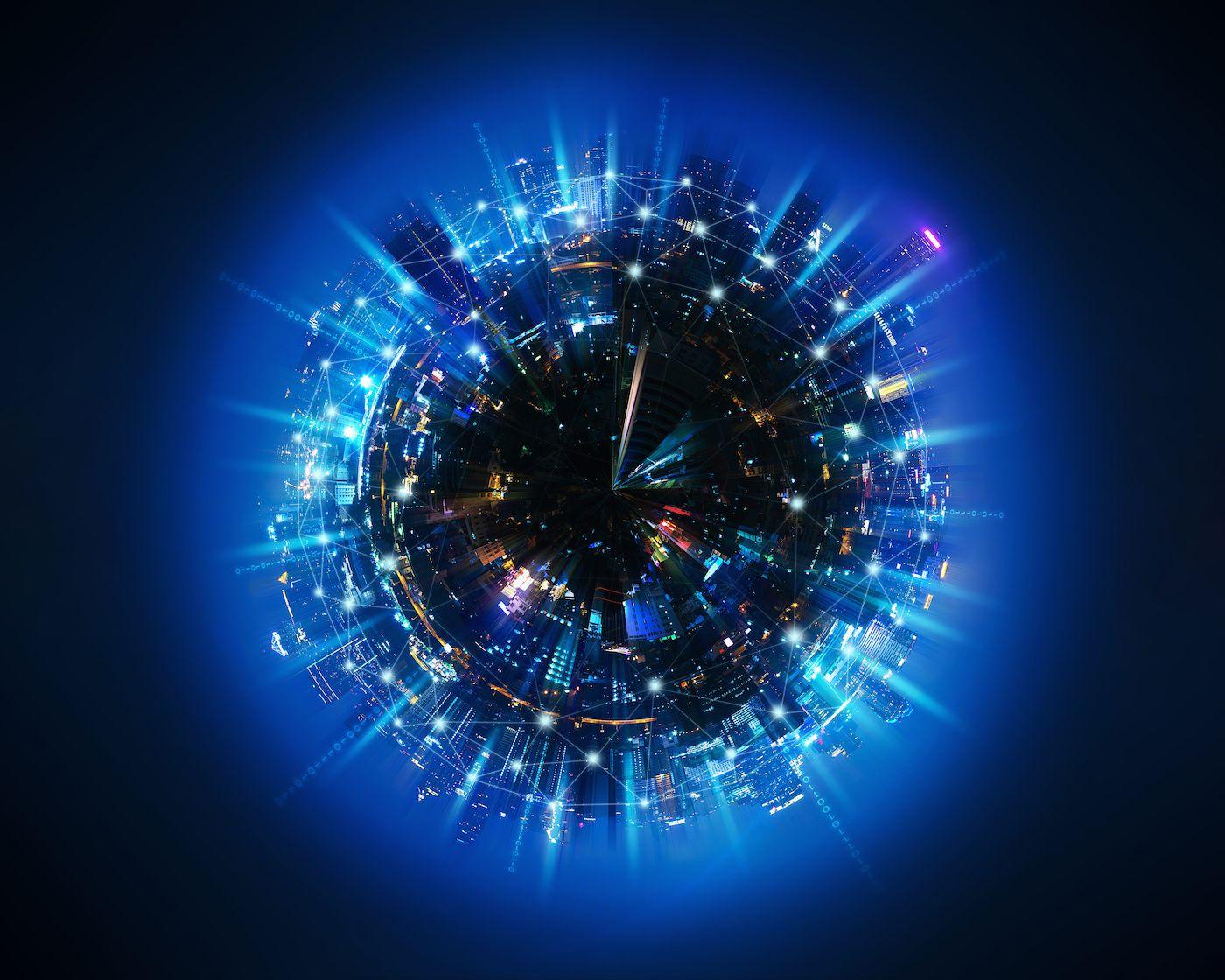 alt - https://static.comunicae.com/photos/notas/1208876/1571820353_neutrino_iot2.jpg