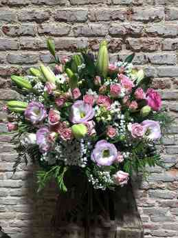 Noticias Madrid | https://floristeriastanatorio.es
