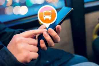 Worldline y Conduent gestionan el abono transporte parisino en el Smartphone