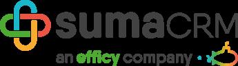 Foto de Logo SumaCRM by Efficy