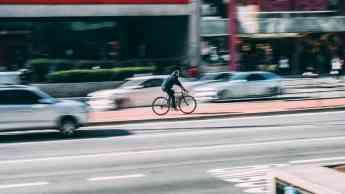 Nuevos modos de movilidad