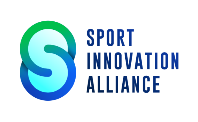 Fotografia Sport Innovation Alliance