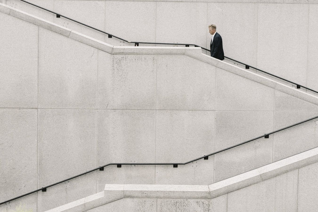 Foto de Cómo hacer que tu negocio sea escalable
