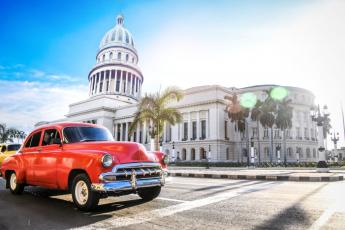Noticias Historia | Cuba