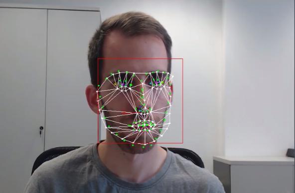 Nace el primer software de eye-tracking con el que controlar cualquier dispositivo con la mirada
