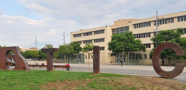 Los abogados de Repara tu deuda cancelan 46.000 eur con 5 bancos con la ley de la segunda oportunidad